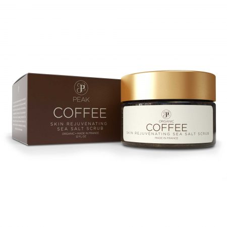 Peak-Products-Coffee-Front-Box