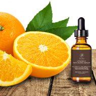 OrangeTable2