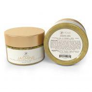 Peak-Products-Jasmine-Scrub